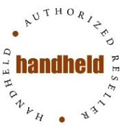 Handheld Authorized Dealer