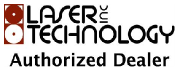 Atterbury Consultants Inc is an Authorized Laser Technology Dealer
